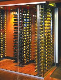 wine cellar racks plans cool custom wine cellar baltimore