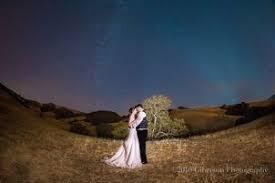 san luis obispo wedding photographers wedding photographers in san luis obispo ca the knot