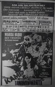 film bioskop indonesia jadul deretan poster film bioskop jadul nih gan liat yuk kaskus