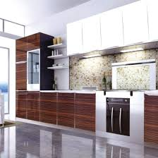 what is the best lacquer for kitchen cabinets wood grain uv lacquer kitchen cabinet