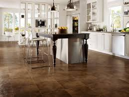 Kitchen Sheet Vinyl Flooring by Vinyl Best Flooring Choices