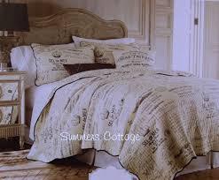 Best 25 Farmhouse Bed Frames by Best 25 Farmhouse Bedroom Benches Ideas On Pinterest Farmhouse