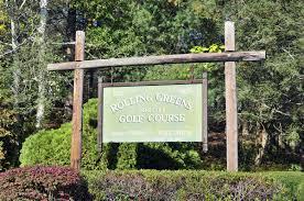 rolling greens debate stalls north kingstown independentri com