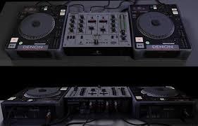 dj table for beginners dj equipment for beginners 2 dj meow pinterest dj equipment