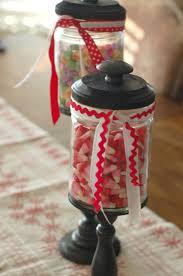 42 best valentine u0027s candy crafts images on pinterest valentine