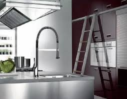 luxury kitchen faucets axor citterio luxury kitchen faucet the panday