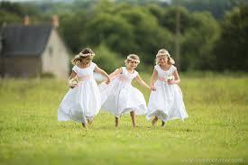 photographe mariage bretagne shooting photo de mode textile pour enfant en bretagne place