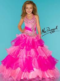 best 25 pageant girls ideas on pinterest girls pageant dresses