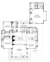 southern living floorplans 59 best farmdale cottage from southern living images on pinterest