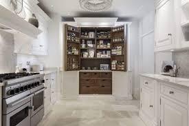 Luxury Kitchen Designers Kitchen Kitchen Designers Lovely Bespoke Kitchens Luxury Kitchen
