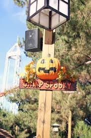Knotts Berry Farm Halloween Decorations by Halloween Time At Knott U0027s Berry Farm Camp Spooky U2013 It U0027s A Lovely