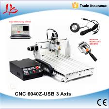 online buy wholesale cnc manual from china cnc manual wholesalers