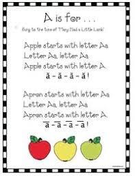 21 best letter aa activities images on pinterest alphabet