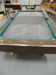 slate top pool table slate pool table top table designs