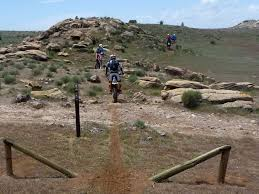 moab lions back motorcycle trail riding in moab utah