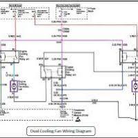 garage wiring diagram code page 7 yondo tech