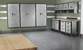 18 Deep Wall Cabinets Garage Wall Cabinets Door Big Advantages Garage Wall Cabinets