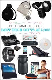 best 25 tech gifts ideas on pinterest view my paycheck iphone