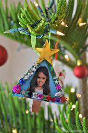 christmas trees on parade a hawaiian christmas tree munchkins