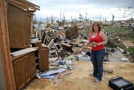 acm newsroom tornado aftermath husband wife ride out joplin