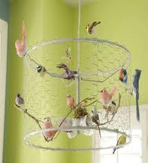 Chicken Wire Chandelier 132 Best Chicken Wire Love Images On Pinterest Painted Furniture