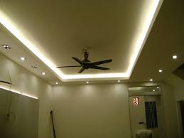 ceilings e2 80 94 basement finishing and remodeling in maryland