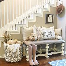 entry way storage bench bench design awesome small decorative bench small decorative