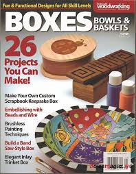 Woodworking Magazine Pdf by Outdoor Wooden Bench Plans Scroll Saw Woodworking Magazine Free