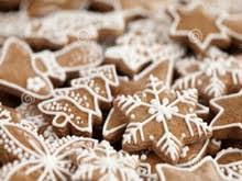 popular gingerbread ornaments buy cheap gingerbread