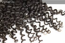 top hair vendors on aliexpress the best hair vendors brazilian hair in mozambique virgin hair