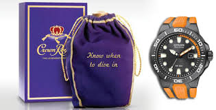 crown royal gift set pass the crown gift exchange with whisky