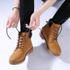 buy boots malaysia ankle boots buy ankle boots at best price in malaysia