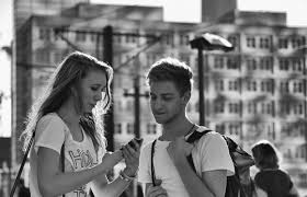 billige anmachsprüche schlechte anmachsprüche flirt tipps