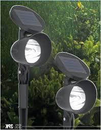 high output solar spot light high output solar landscape lights high output solar landscape