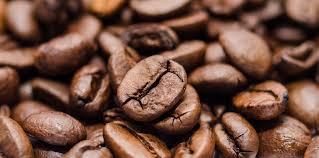 free coffee stock photos pexels free stock photos