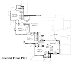 the metropolitan condo floor plan 8 leisure lane second floor metropolitan custom homes
