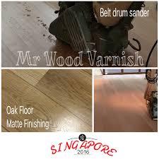 parquet repairs water damaged termites infestation u2013 flooring