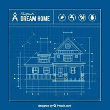 house blueprints blueprints for a house free house plan house designs uk free