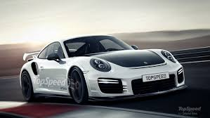 porsche 911 gt3 rs top speed 2018 porsche 911 gt3 rs reviews msrp ratings with
