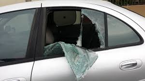 how to fix cracked glass window car windscreen insurance malaysia broken windows cover