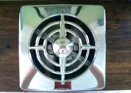 vintage kitchen ceiling vent fans kitchen vent fans architecture kitchen exhaust fan cover club with