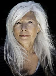 long hair after 50 long hairstyles over 50 long hairstyle for silver hair trendy