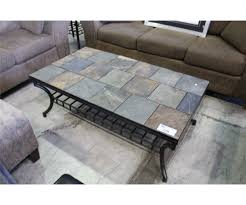 square stone coffee table vida square stone top coffee table tables ethan allen and end 13