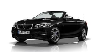 black convertible bmw 2017 bmw m240i convertible review top speed