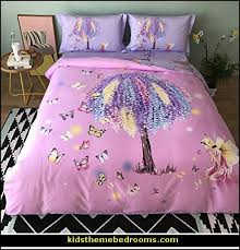 fairy bed decorating theme bedrooms maries manor fairy bedroom ideas