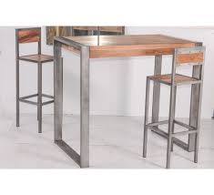 table haute ronde cuisine ikea bar de cuisine ikea buffet salon avec cuisine noir mat ikea