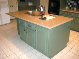 unfinished kitchen island cabinets kitchen island cart with granite top icdocs with regard to kitchen