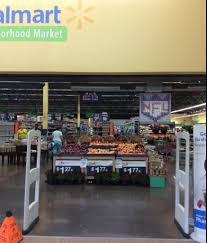 find out what is new at your indianapolis walmart neighborhood