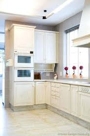Whitewashed Kitchen Cabinets White Washed Cabinet White Wash Distressed Cabinets Painting White