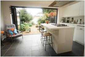 small kitchen extensions ideas small kitchen extensions ideas charming light rear house